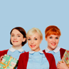 ella_rose88: (Trixie & Patsy :: Call The Midwife)