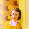 ella_rose88: (Jenny :: Call the Midwife)
