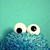 genki_rocket: (Cookie!)