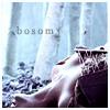 yueni: fantasy bosom (jar is closed)