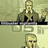 ursamajor: (filibuster vigilantly)