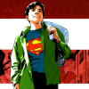 noboothneeded: (Superboy)