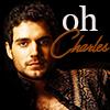 electric_heart: Charles Brandon 1st Duke of Sulfok -The Tudors (Oh Charles)