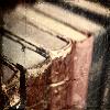 tree_talking: (books!)