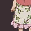 asobouyo: (I'm a snazzy dresser. :|a)