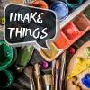 opensummer: (i make things)