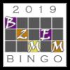 jenni_blog: (B2MEM 2019) (Default)