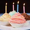 beckyo: (cupcakes)