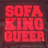 tafatmit: (sofa king)