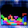 zimena: Tetris (Misc - Tetris)