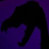 the_shewolf: (Default)
