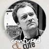 littlelostcat: (Rodney Confused & Cute)