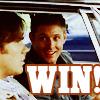 littlelostcat: (Dean - WIN)