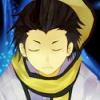 nightprince: (Lurking just beneath me)