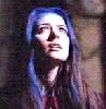 theodosia: (illyria)