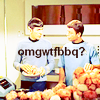 beckyo: (omgwtf-bbq-tribbles)