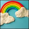 adorkablefae: (rainbow)
