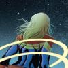 stellahibernis: (captain marvel)