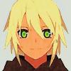 knightofratatosk: (Smile)