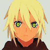 knightofratatosk: (Annoyed)