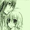 knightofratatosk: (Richter/Emil: hug)