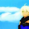 knightofratatosk: (Endless sky)