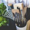 gluten_free: an arrangement of kitchen utensils in a jar (Default)