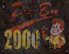 findthegeck: (Pipboy 2000)