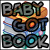 stardreamer: Baby Got Book! (books)