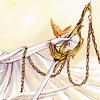 ascendthethorns: (good morning starshine)