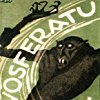 cloudsinvenice: poster art for the original Nosferatu film (Nosferatu)