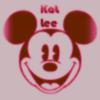 katyastarling: (Mickey)