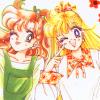 windsnocturne: (Makoto/Minako)