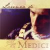firestorm717: Assassin's Creed Lineage: Lorenzo de Medici (Lorenzo de Medici)