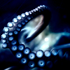 moritoumi: (blue tentacle)
