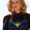 saiditallbefore: (Captain Marvel)