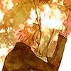 esotaria: (Natsume: My guardian)