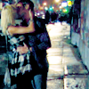 burstoflight: ({ggr} nate/jenny: first real kiss)