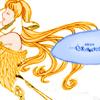 implanta: (hymmnos flows forth)