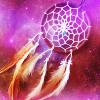 thestoryofdarcy: (Dreamcatcher)