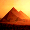 thestoryofdarcy: (Pyramids)