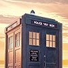 thestoryofdarcy: (TARDIS)