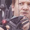 thestoryofdarcy: (Hawkeye)