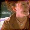 ursamajor: shiny happy Kaylee (shiny!)