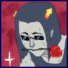 equinerotica: (D --> Rose)