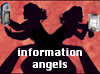renenet: (information angels)