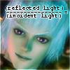 xenosmut: (albedo)
