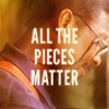 lostfiles: (All the pieces matter)