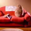 amejisuto: (Misc- Couch Potato by mysticmirth)
