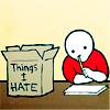 joseph_teller: (Hate)